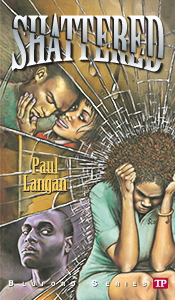 bluford high blood is thicker book report Bluford high: blood is thicker paperback book 449 out of stock out of stock top activity sheet 295 see inside bluford high bluford high #8: blood is thicker - activity sheet activity sheet 295 add pdf to cart out of stock top.